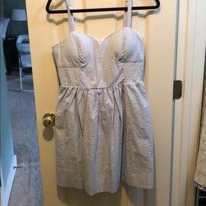 NWT Lilly Pulitzer Christine Dress